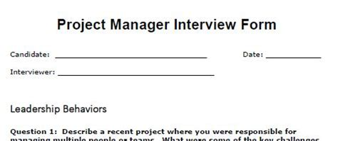 Cover letter sample for assistant store manager