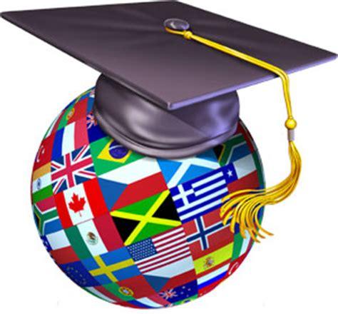 Globalization Advantages and Disadvantages - GetMyEssaycom